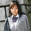 松嶋未央 gb150のパッケージ画像