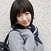 井沢春奈 gb151のパッケージ画像