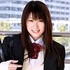 宮沢絵美 gb153のパッケージ画像