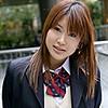 岡田利恵 gb161のパッケージ画像