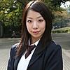 矢沢祐美 gb163のパッケージ画像