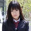 前田沙耶 gb186のパッケージ画像