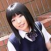 川井有紀 gb202のパッケージ画像