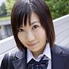 和田結香子 gb252のパッケージ画像