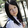 藤倉希美 gb262のパッケージ画像