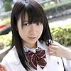 平野彩香 gb266のパッケージ画像