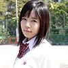 大島友美 gb268のパッケージ画像
