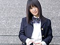 黒田美香sample1