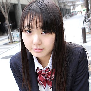 石森美亜 パッケージ写真