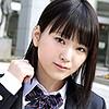 和泉千佳 gb290のパッケージ画像