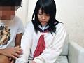 加奈子sample1