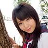 瀬奈 ggdeep018のパッケージ画像