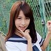 朋香 ggdeep021のパッケージ画像