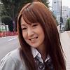 鈴 ggdeep023のパッケージ画像
