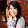 愛瑠 ggdeep043のパッケージ画像