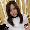 美咲 2 ggdeep048のパッケージ画像