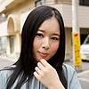 しおり(35)