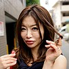 ありさ(43)