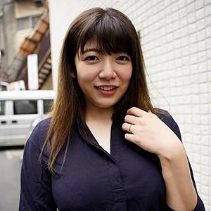 えりかちゃん 27さい パッケージ写真