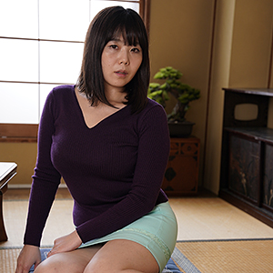 みなみちゃん 42さい パッケージ写真