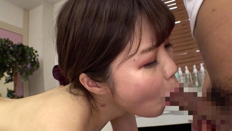ゆりあちゃん 26さい 4
