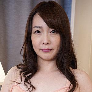 素人熟女図鑑 まりか 2 gjkz361