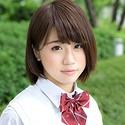 剛毛すぎる少女 - seina - goumo001 - 久野せいな