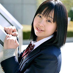 goumo006 yuuna