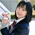 剛毛すぎる少女 - yuuna - goumo006 - 久野せいな