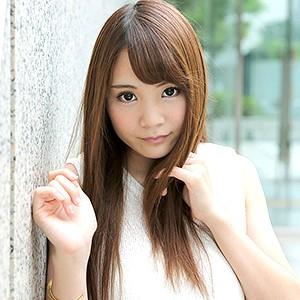 水島にな-剛毛すぎる少女 - nina - goumo007(水島にな)