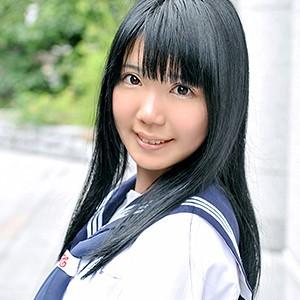 剛毛すぎる少女 kumi goumo008