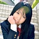 (≥o≤) - mika(剛毛すぎる少女 - GOUMO-013