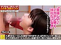 ゆきねちゃん...thumbnai3