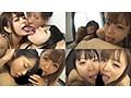 ゆりな& あんじゅ...thumbnai3