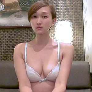 つかさ(27)[ガチ素人] gsiro003 素人アダルト動画
