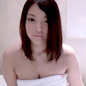ガチ素人(gsiro007)