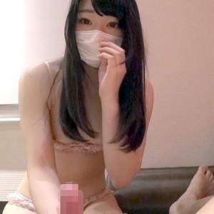 (≥o≤)-ガチ素人 - ふうか - gsiro008((≥o≤))