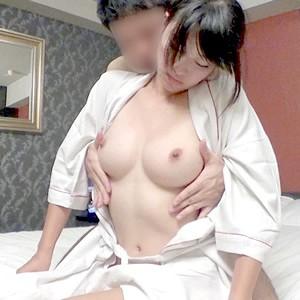 風間かなえ-ガチ素人 - かなえ - gsiro012(風間かなえ)