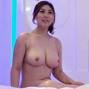 三上絵理香 ガチ素人(gsiro040)