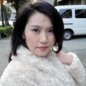 [輪姦]「鬼畜恋愛 14 淫虐愛」(カマキリ)