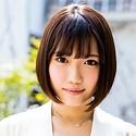 はめチャンネル - みつ葉 - hamech004 - みつ葉