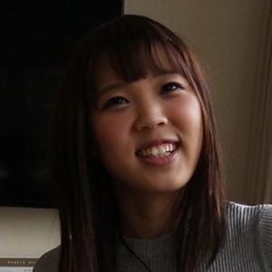 はめチャンネル まい hamech009