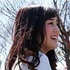 はめチャンネル - えみり - hamech025 - 鈴原エミリ