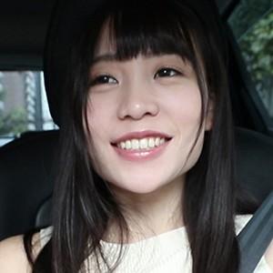 とみたん 2 富田優衣