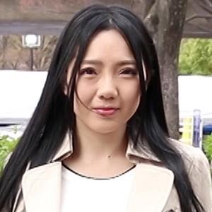 はめチャンネル めいめい hamech049