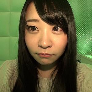 はめチャンネル - あい 2 - hamech084 - 皆野あい