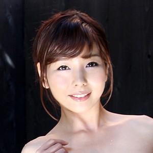 はめチャンネル ユキ hamech115