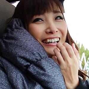 はめチャンネル あき 3 hamech134