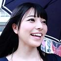 はめチャンネル - 亜衣 - hamech168 - 上原亜衣