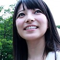 はめチャンネル - 亜衣 2 - hamech169 - 上原亜衣
